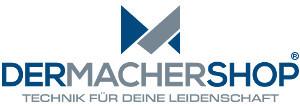 dermachershop.de-Logo